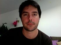 Mathieu Quentin