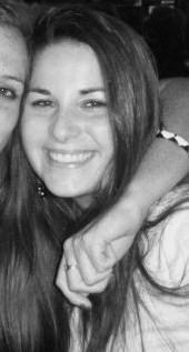 Kara Neary
