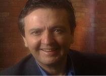 Julio Ahumada