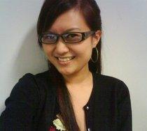 Hung Yirong