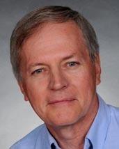 Ron Dawes