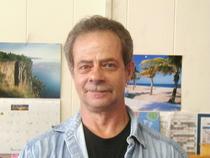 Charles Buono