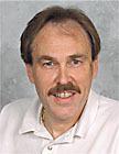 Lyle Hamlin