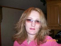 Heather Ann Efferson
