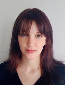 Marion Antoszewski