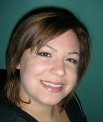 Marion Bertaud