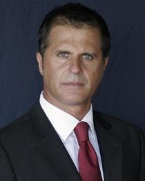Ricardo Estrazulas