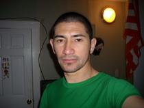 Milton Alvarado