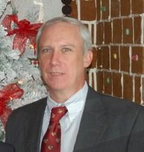Chuck Coffey