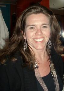 Juliana Ferrazzi