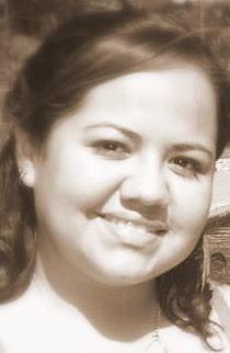 Diana Trevino
