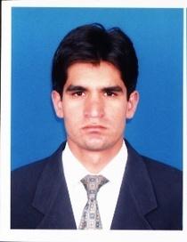 Rizwan Ishaq