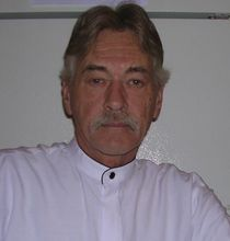 Andy Kowalewski