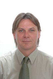 Christian Schramm