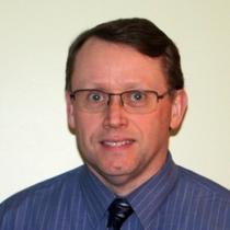 Kevin Lynn