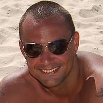 Luis Felipe Marques Só