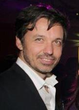Michael Flautre
