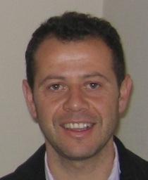Attilio Marinoni