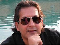 Rohail Khan