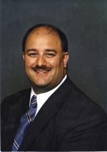 Robert Youngkin