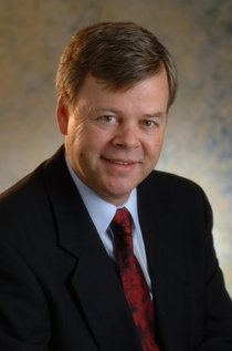 Bob Williamsen