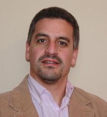 Ricardo Borlone