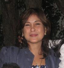 Corazon Fe Angeles