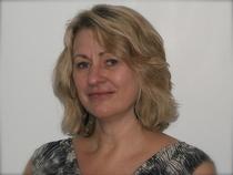 Debra Suchor, J.D., CHRS