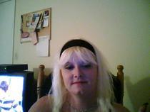Stacey Clark