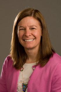Joline Morrison