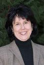 Mary Ann Fitzhugh