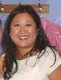 Emily Yee