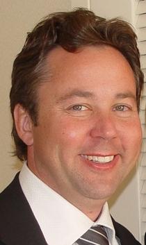 George Kleier