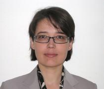 Elena Kojevnikova Black