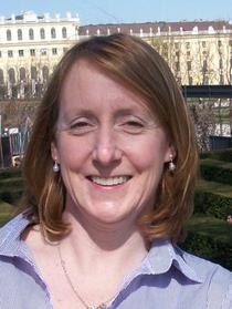 Joan Wrabetz