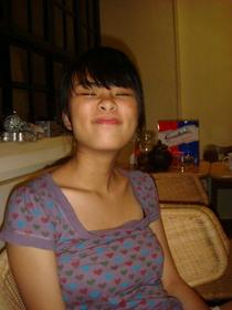 Victoria Teo