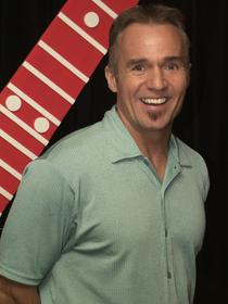 David Arciero