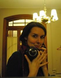 Melissa Becker