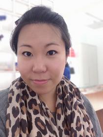 Jing Qiao Gao