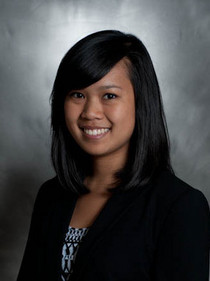 Angelica Nguyen