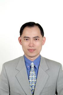 Min Che Wu