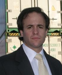 Sebastian Iglesias