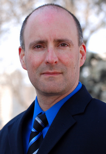 Craig Mostat