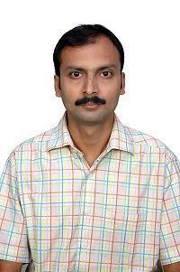 Hariharan Pitchai