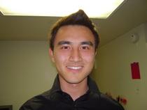 Terry Jiang