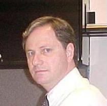 Michel Menahem
