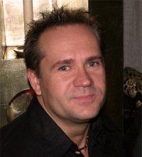 Franck Lemarié
