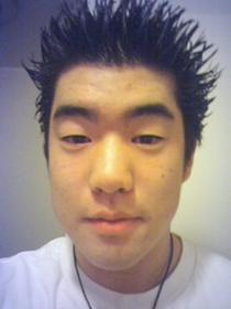 Michael Kwak