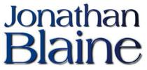 Jonathan Blaine
