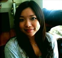 Karen Xiao